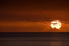 Hawaii - Big Island of Hawaii