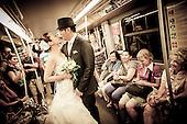 Wedding Photographer Milano