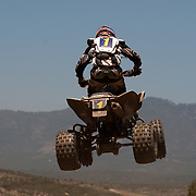 2010 WORCS ATV-Round 6-Cahuilla-Pro Main