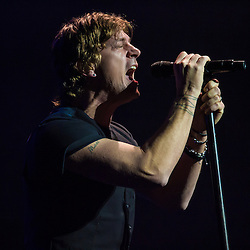 Matchbox Twenty performs at The Wellmont Theater March 5, 2013