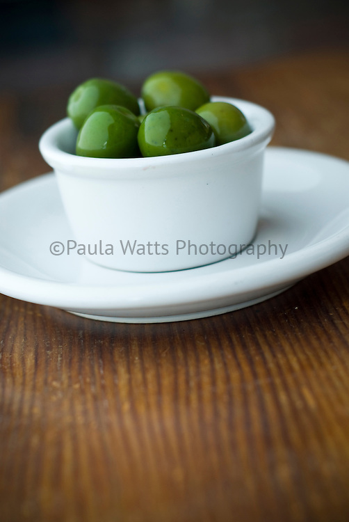 Photography Benefits Health Olives Health Benefits.jpg