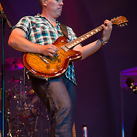 Barenaked Ladies - Toledo Zoo Amphitheater - 07.06.12