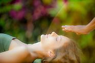Healing & Wellness