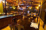 South Wild Pantanal, Santa Teresa Lodge, eco-lodge, Pantanal, Brazil, South America
