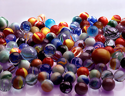 Childhood memories games game playing marbles