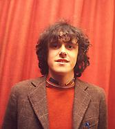 Donovan 1966.© Chris Walter.
