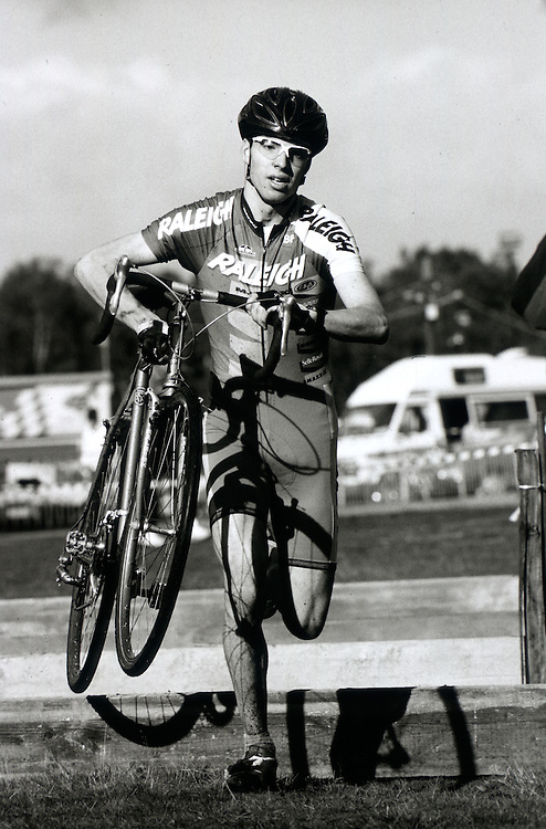 Vintage cyclocross from Wolverhampton,Foxhall,Harlow, Dover,