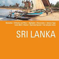 Published Surf & Travel