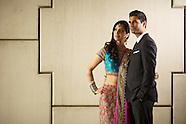Atwal - Dhaliwal wedding