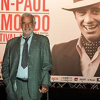 5th Lyon Film Festival: Tribute To Quentin Tarentino - Lumiere 2013