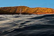 Molokini Crater Hawaii