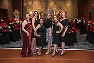 St. Agnes Academy Gala 4/23/16