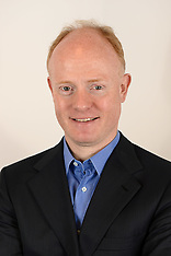 Andrew Law CEO of Caxton Associates