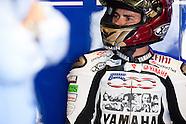 MotoGP - Round 11 - Indy - 2010