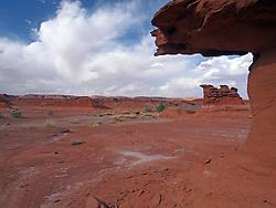 Desert Southwest Landscape Photography