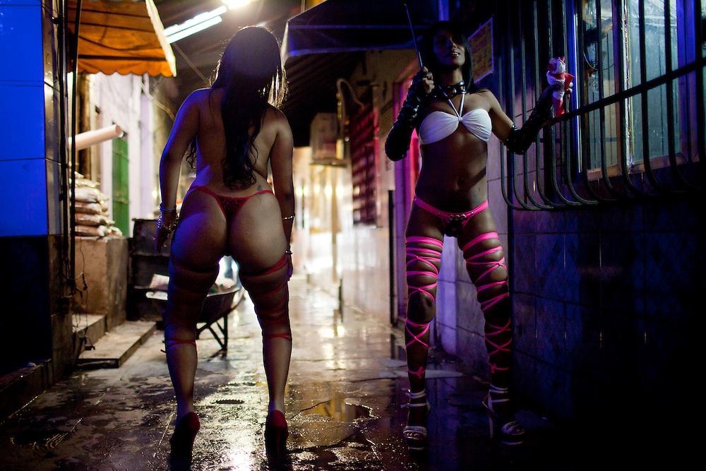la prostitusion prostitutas aranjuez