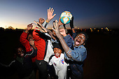 World Cup 2010 - Soweto