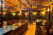 Teaching pictures, interior lighting, South Wild, Brazil, Pantanal