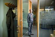 Sir Michael Rawlins