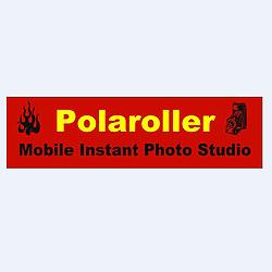 Polaroller - BM2016