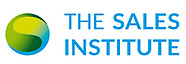 Sales Institute Summit 2017 Private Gallery