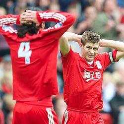 100502 Liverpool v Chelsea