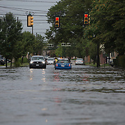 2015 07 14 Flood Zone edit