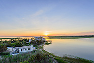 Shinnecock Bay, 797 Meadow Ln, Southampton, NY