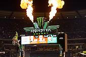 2014 AMA Supercross