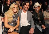 6/6/2012 - 2012 CMT Music Awards - Edit