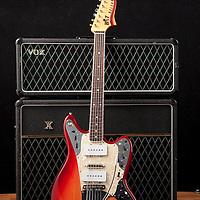 2010.02.08.Bilt Guitars