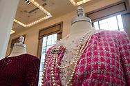 Vogue, Chanel Art..., Panamá.©Victoria Murillo/Istmophoto.com