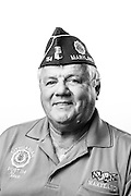 Vincent T. Dulys<br /> Army<br /> E-5<br /> June 1967 - June 1970<br /> Pershing Missile<br /> <br /> American Legion Convention