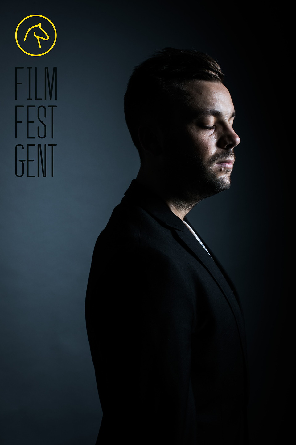 Film Fest Gent - Girl