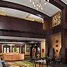 Holiday Inn in Arlington, Texas