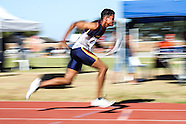 WP Athletics Championships Day 3 - 04 March 2017