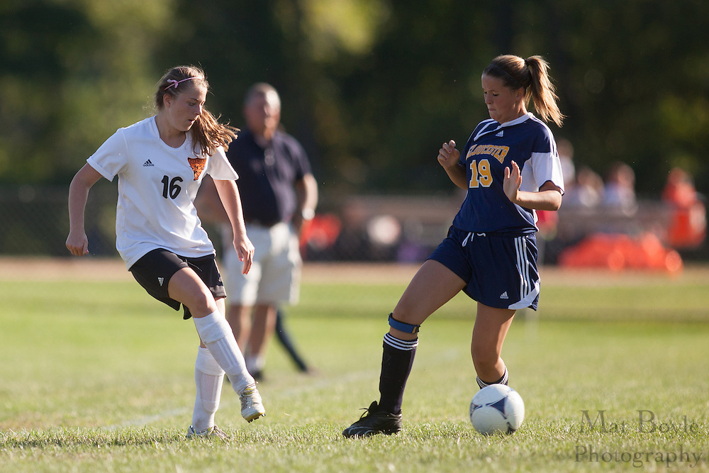 gloucester city single asian girls Get breaking gloucester county nj local news, weather,  enter city and state or zip code  girls soccer: returning all-state.
