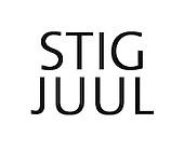 Stig Juul