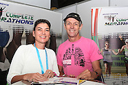 OMTOM Expo at CTICC 17 April