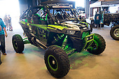 2017 Offroad Expo - Scottsdale