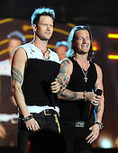 12/15/2014 - 2014 American Country Countdown Awards - Show