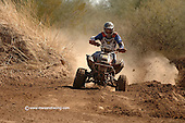 06 Best of Round 1-ATV Worcs
