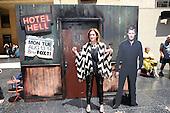 """8/10/2012 - Gordon Ramsay's """"Hotel Hell"""" by Fox Fan Challenge"""