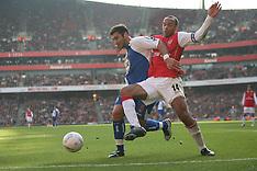 070217 Arsenal v Blackburn