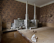Nasrudin Room / Veliko Podne