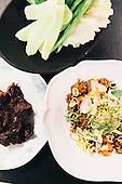 David Thompson Thai Food | THAILAND