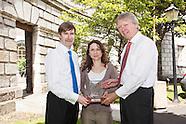 Law Society Media Award