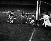 1970 All-Ireland Under-21 Hurling Final Cork v Wexford