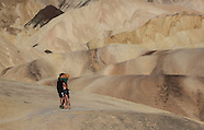 20160421 Death Valley National Park