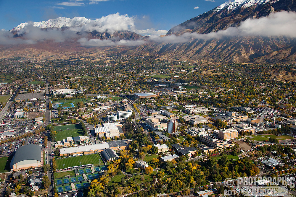 Brigham Young University  Photographic Solutions. Door And Window Companies Storage Units Provo. Open Source Help Desk Software. Health Insurance For Visitors To Australia. Hospitales En Houston Tx Marketing Report Pdf. Add Your Business For Free Free Credit Repors. Torque Specs For Chevy 350 Family Hedge Fund. Navy Federal Mortgage Reviews. How To Backup Large Amounts Of Data